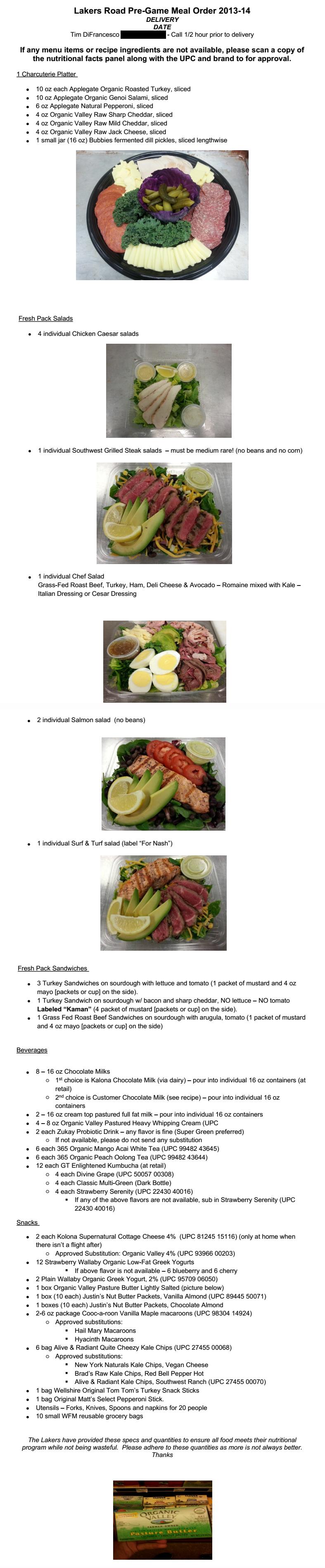 deep nutrition made simple start here u2013 drcate com