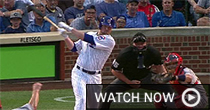 Albert Pujols (MLB.com)