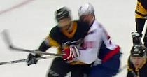 Kris Letang hit (NHL)
