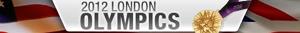 2012 London Olympics