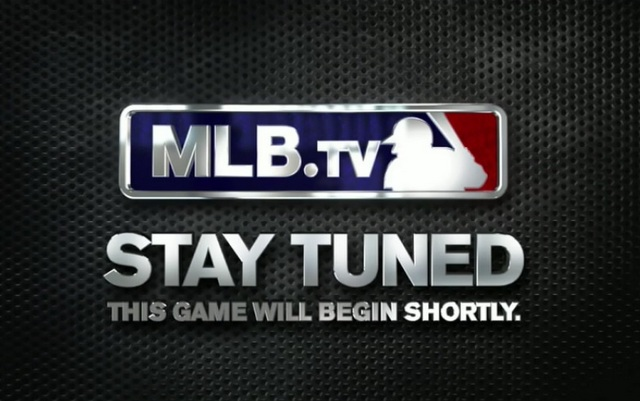 The price of MLB.tv has been lowered for 2016.