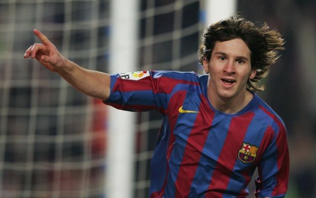 Messi10_05115.jpg