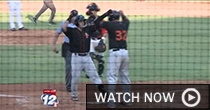 Ump, minor league (CBS 12)