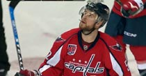 Mike Green (NHL)