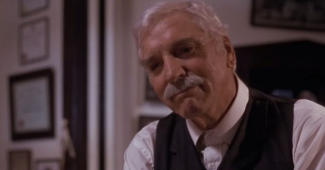 Moonlight Graham (YouTube screengrab)