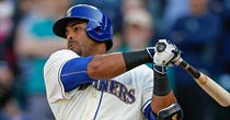 Nelson Cruz (Getty Images)