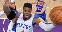 Nerlens-Noel (Getty Images)