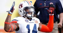 Nick Marshall (Getty Images)