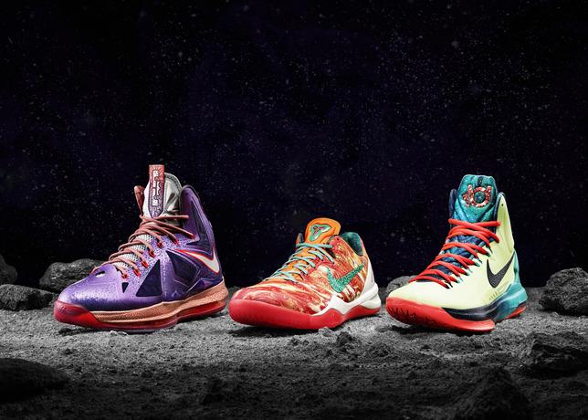 2013 kobe shoes