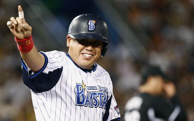 Norihiro Nakamura is calling it a career.