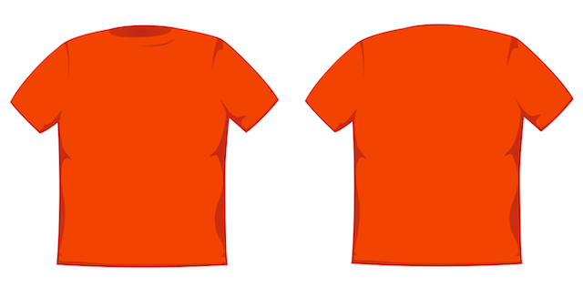 Join us in designing an Orioles t-shirt in exchange for