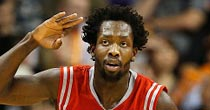 Patrick-Beverley (Getty Images)
