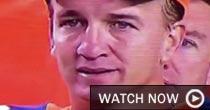 Peyton Manning (NFL)