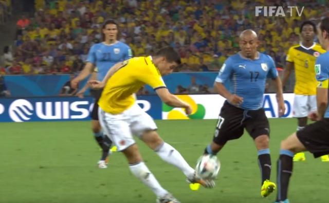 FIFA Ballon d'Or: Every Puskas goal ranked, from Ronaldo to