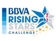 2014 Rising Stars Game