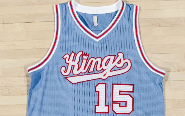 0d34359d525 Kings powder blue   http   cbssports.com images visual whatshot RetroJersey.jpg