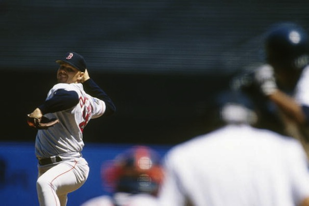 Let steroids into the hall of fame essay