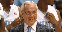 Roy Williams (Getty Images)