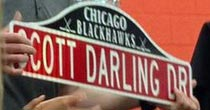 Scott Darling (@ChrisKuc)