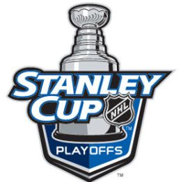 2011 NHL Playoffs