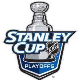 2011 NHL Playoffs