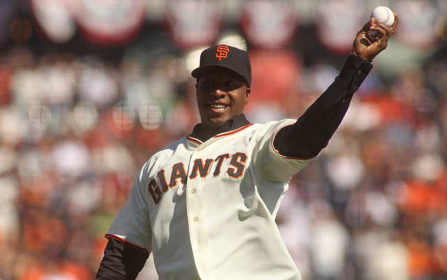 Barry Bonds was one of the best players in baseball history, but will he ever get into the Hall of Fame?