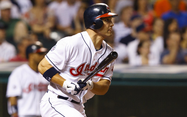 The Red Sox are giving Grady Sizemore a chance to revive his career.