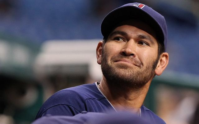 Johnny Damon says he could have stayed in MLB if he used PEDs.