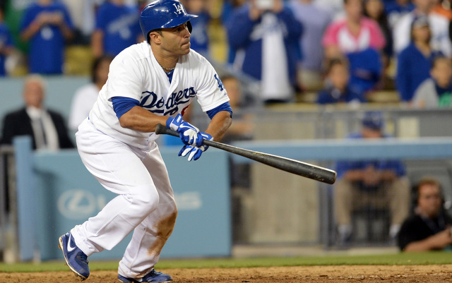 Jerry Hairston Jr. retires with 1,126 hits and and $21 million in career earnings.