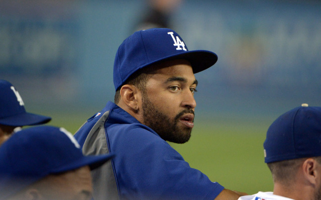For the third time this year, Matt Kemp may be ready to come off the DL.