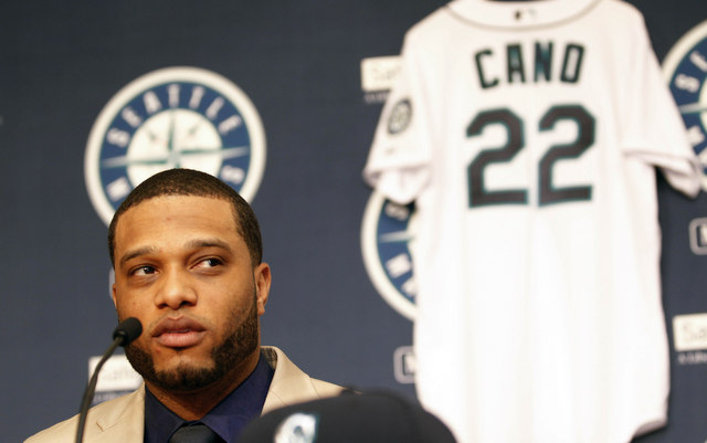 Losing Robinson Cano hurts, but the Yankees have more than replaced his production.