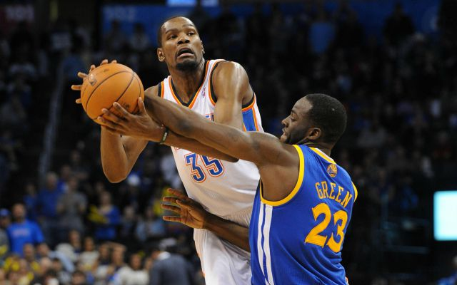 Image result for draymond green durant images