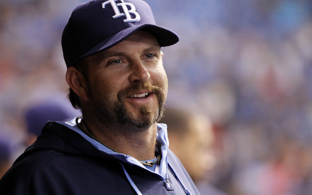 Heath Bell has hooked on with the Orioles.