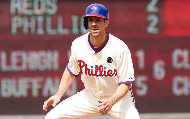 Cliff Lee still has soreness in his elbow.