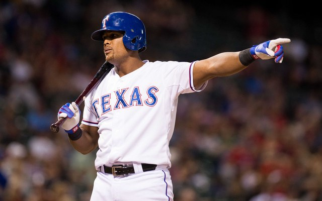 Adrian Beltre is now the all-time hits leader among Dominican-born players.