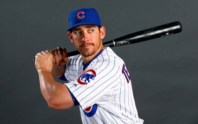 Taylor Teagarden has been suspended 80 games for PEDs.