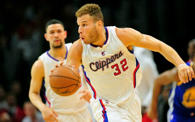 Ticket price increases are forcing Clippers fans to not support team | CBSSports.com