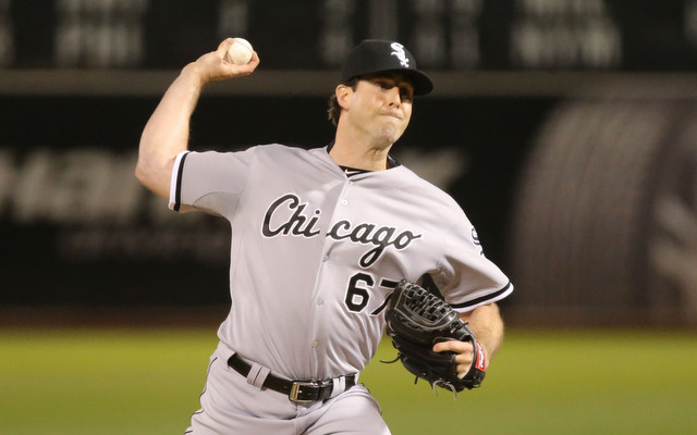 White Sox player returns from Triple-A to find out his car was stolen