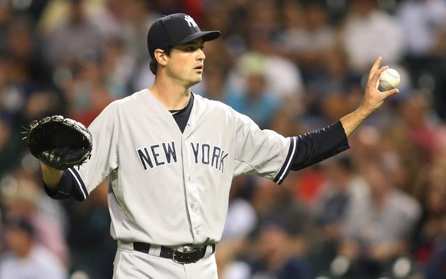 Miller backs Chapman trade: Heck of a pitcher