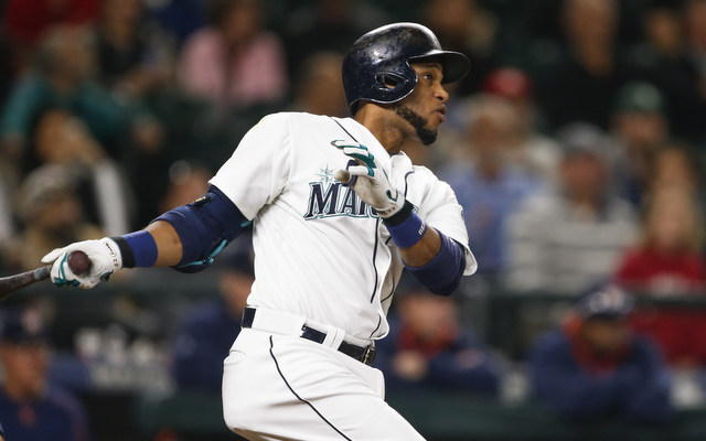 Robinson Cano will have sports hernia surgery after the season.