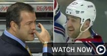 Vigneault, Glass (NHL)