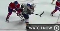 Vladimir Tarasenko (NHL)