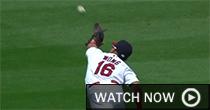 Wong (MLB.com)
