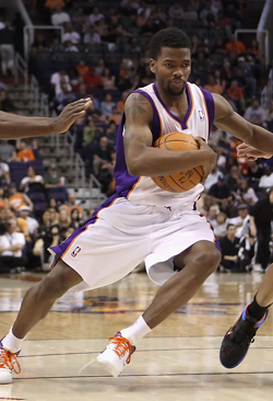 aaron-brooks-suns