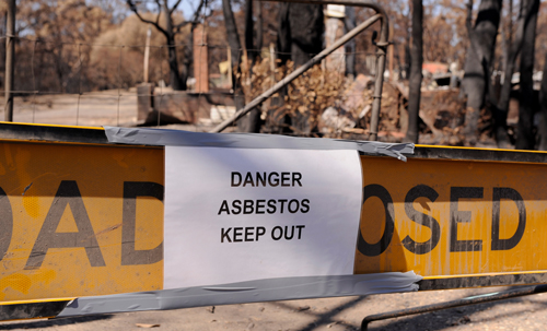 asbestos-madison-square-garden