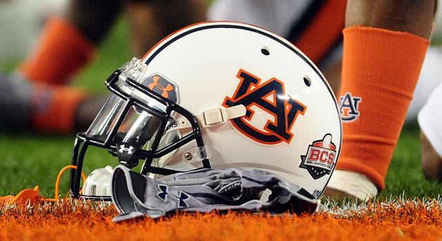 Image result for auburn football helmets