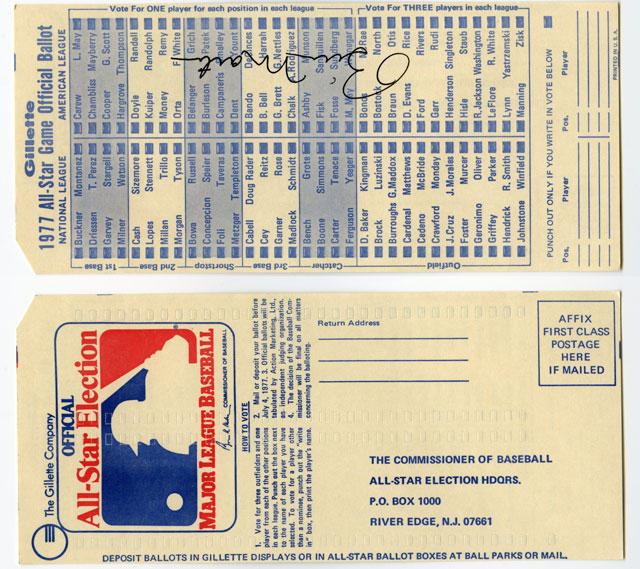 http://sports.cbsimg.net/images/visual/whatshot/ballot77.jpg