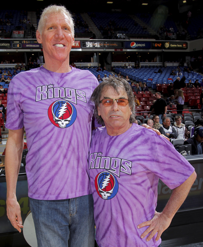 bill-walton-t-shirt