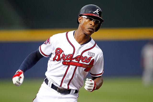 Braves Pitching Prospects Pitching Prospect Matt