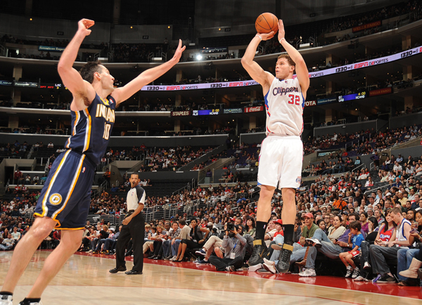 blake-griffin-pacers